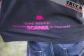 ts.com TT Chiemsee--0221