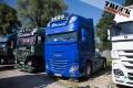 ts.com TT Chiemsee--0254