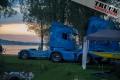 ts.com TT Chiemsee--0290