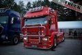 ts.com TT Chiemsee--0294