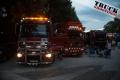 ts.com TT Chiemsee--0299