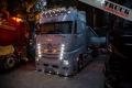 ts.com TT Chiemsee--0304