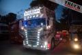 ts.com TT Chiemsee--0320
