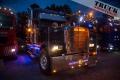 ts.com TT Chiemsee--0323