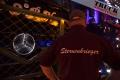 ts.com TT Chiemsee--0328