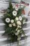 Hochzeit E+S--0389