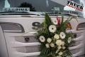 Hochzeit E+S--0398