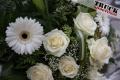 Hochzeit E+S--0399
