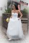 Hochzeit E+S--0418