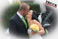 Hochzeit E+S--0424