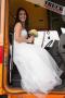 Hochzeit E+S--0438