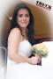Hochzeit E+S--0439