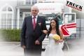Hochzeit E+S--0484