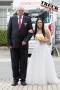 Hochzeit E+S--0485