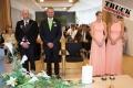 Hochzeit E+S--0510