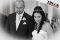 Hochzeit E+S--0521