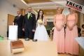 Hochzeit E+S--0527