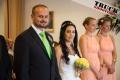 Hochzeit E+S--0531
