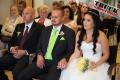Hochzeit E+S--0535
