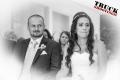 Hochzeit E+S--0542