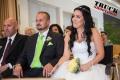 Hochzeit E+S--0551