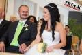 Hochzeit E+S--0552