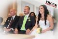 Hochzeit E+S--0553