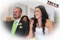 Hochzeit E+S--0554