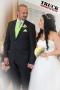 Hochzeit E+S--0562