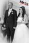 Hochzeit E+S--0563
