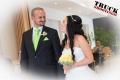 Hochzeit E+S--0564