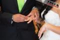 Hochzeit E+S--0568