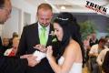 Hochzeit E+S--0569