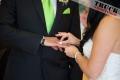 Hochzeit E+S--0571