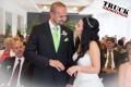 Hochzeit E+S--0572