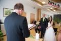 Hochzeit E+S--0573
