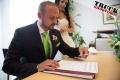 Hochzeit E+S--0575