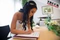 Hochzeit E+S--0576