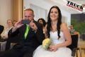 Hochzeit E+S--0579