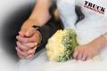 Hochzeit E+S--0597