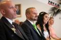 Hochzeit E+S--0603