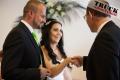 Hochzeit E+S--0607