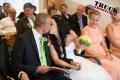 Hochzeit E+S--0611