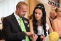 Hochzeit E+S--0614