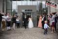 Hochzeit E+S--0633