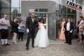 Hochzeit E+S--0634
