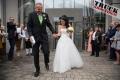 Hochzeit E+S--0636