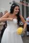 Hochzeit E+S--0637