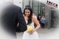 Hochzeit E+S--0639