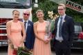 Hochzeit E+S--0648